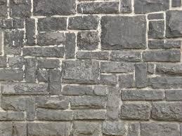 stone brick stone texture wall andesite brick