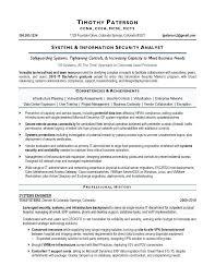 casino porter sample resume security resume sample porter entry level information security