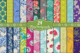 81 floral backgrounds photoshop u2013 free psd eps jpeg format