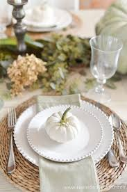 thanksgiving diy thanksgiving home decorating ideasn