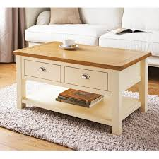 Buy Coffee Table Uk Newsham Coffee Table Living Room Furniture B U0026m Stores