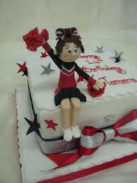 pinterest cheerleading cake ideas 116763 cheerleader cake