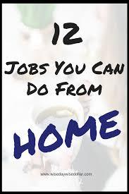 art jobs you can do at home home decor ideas