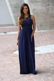navy blue bridesmaid dress best 25 navy bridesmaid dresses ideas on navy blue