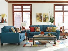 living room teal living room chair 00028 is teal living room living room teal living room chair 00002 living room furniture layout tool