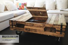 coffee table ottoman bench coffee table best sample ideas coffee