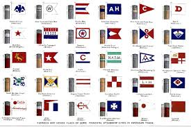 French And Dutch Flag Maritime Flag Wikiwand