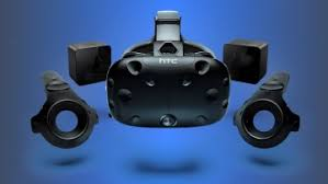 htc vive black friday you can get the htc vive headset from microsoft with 240 in
