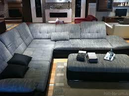 wohnzimmer couch xxl beautiful wohnzimmer couch schwarz pictures simology us