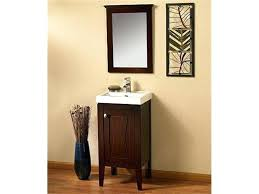 Bathroom Vanity 18 Depth 18 Inch Depth Bathroom Vanity Tempus Bolognaprozess Fuer Az