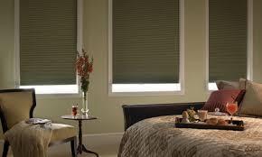 Blackout Cellular Blinds Budget Friendly Cellular Shades Blindsshopper Com
