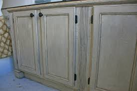 how to crackle paint kitchen cabinets archives bullpen us
