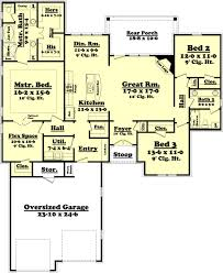 top 25 best country style house plans ideas on pinterest small