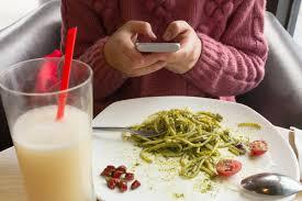 cuisine schmidt quetigny restaurant offers no phone discount wants customers to actually
