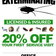 Bed Bug Exterminator Detroit All Out Bed Bug Exterminator Manhattan Bed Bug Removal Nyc