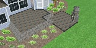 Free Patio Design Tool Landscape Design Tool Landscaping Designs Best