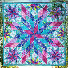 butler quilt kits butler pre quilted fabric butler