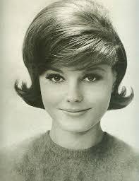 60s feather hair cut best 25 1960 hairstyles ideas on pinterest 1960s hair 1960s