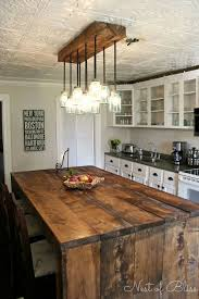 Cool Kitchen Island Ideas Island Lighting Pendant Best Home Template