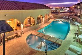 Hotels In Comfort Texas West El Paso Hotels Country Inn U0026 Suites Sunland Park El Paso Tx