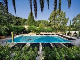 41 best hotels saint tropez images on pinterest hotel deals