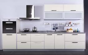 meuble cuisine promo modele meuble cuisine promo cuisine cuisines francois