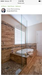 best images about master bathroom arthur rutenberg giesey personal spa bath contemporary bathroom denver ashley campbell interior design