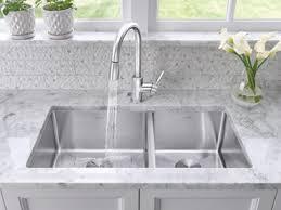 Great Kitchen Sinks Kitchen Sink Types Home Designs