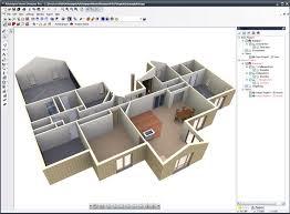 home design 3d para mac 3d software for home design design ideas
