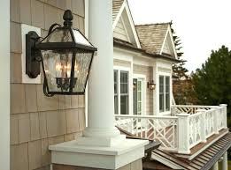 lithonia led flood light led wall mount outdoor lighting lithonia lighting wall mount outdoor