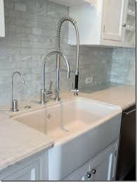 kitchen faucet placement things that inspire the kitchen sink