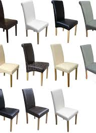 White Leather Dining Room Set Grey Leather Dining Room Chairs Descargas Mundiales Com