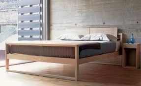 640 atlantico parallel bed hivemodern com