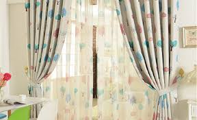 dramatic photograph of strength velvet blackout curtains important