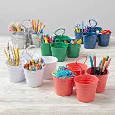 Colorful Desk Accessories Storage Desk Accessories Desk Accessories All