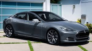 tesla model 3 the bmw 3 killer is coming youtube