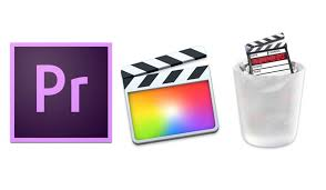 final cut pro for windows 8 free download full version it s time to stop editing in final cut pro 7