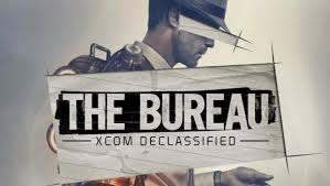 the bureau xbox 360 the bureau xcom declassified xbox 360 review impulse gamer