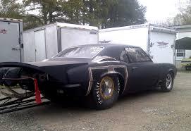 x275 camaro for sale wright bros 67 camaro virginia speed race cars mike graham
