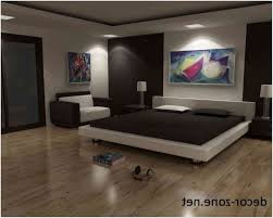 pop design colour combination bedroom designs for roof also