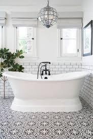 subway tile bathroom floor ideas best 20 moroccan tile bathroom ideas on moroccan subway