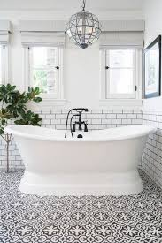 subway tile bathroom ideas best 20 moroccan tile bathroom ideas on moroccan subway