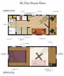 house plan tiny house plans for sale vdomisad info vdomisad info