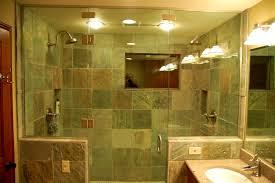 bathroom pretty inspiring glass bathroom tile ideas decorative