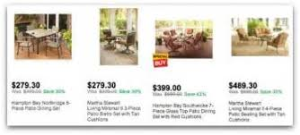home depot spring black friday deals home depot patio furniture coupon outdoor