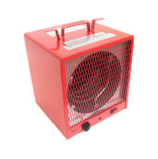 best space heater for bedroom 8 best space heaters for garage use electric propane