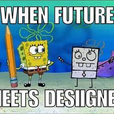 Doodlebob Meme - beautiful doodlebob meme memes news and stupidfunnypics youngmoo00