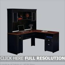 Menards Computer Desks Desk Small L Shaped Desk With Hutch Small L Shaped Computer Desk