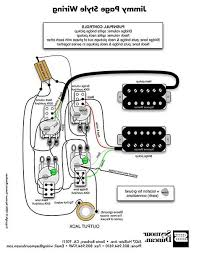duncan wiring diagram duncan wiring diagrams instruction