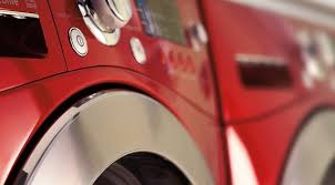 best black friday deals on appliances washers and dryers best buy